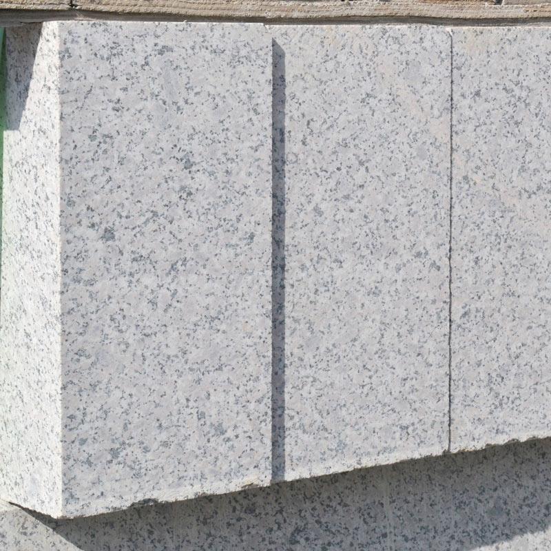 花岗岩路沿石石材
